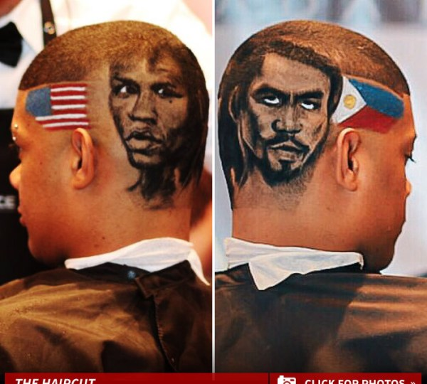 0318-manny-pacquiao-floyd-mayweather-haircut-launch-1200x630