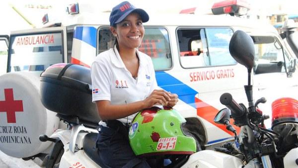 16071765912 3b6433db38 z Por primera vez 911 en Semana Santa