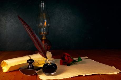 2ac2a38cdff9cacbca91edd02405be5c max 460x365 El día del romanticismo