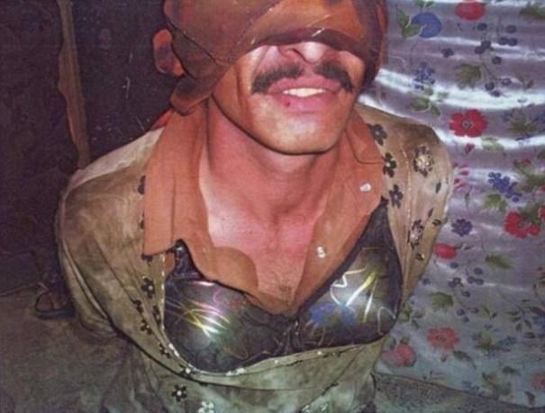970202 noticias file foto 970201 1426506235 Los que asesinan a gays ahora se ponen brasiel, faldas y maquillaje para huir