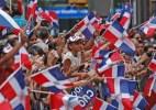 ar 308159997 Lucha en NY por control del Desfile Dominicano