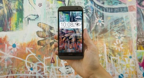 artmuralblogpost Uso dado y paradero de celulares robados