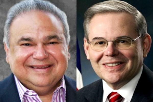 bob Fokiuse de EEUU en caso de corrupción con dominicano