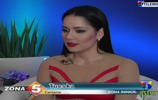 colombianos Video   Colombianos en Santo Domingo