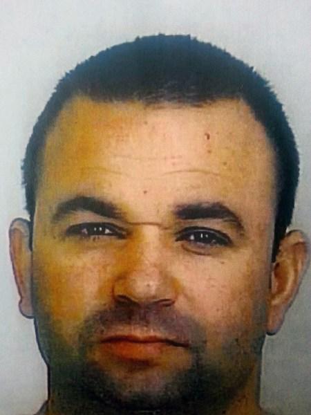 Dominicano escapa de corte en New Jersey