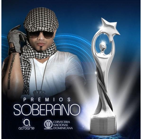 Don-Miguelo-en-los-premios-Soberano-w612h600q95zc2ac