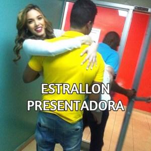 ESTRALLON