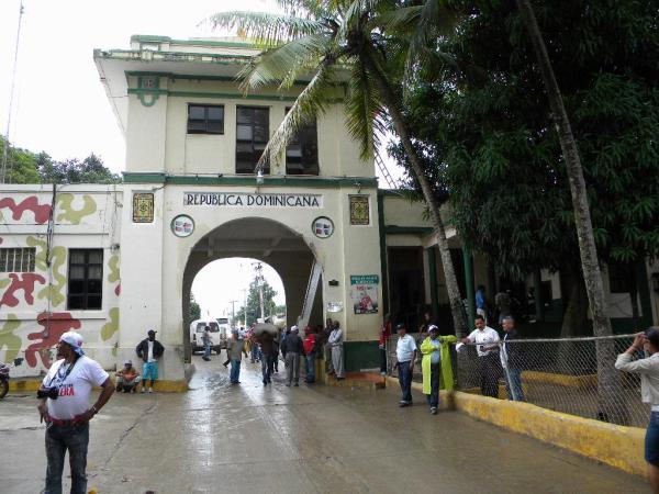 Frontera-dominico-hatiana-en-Dajabon