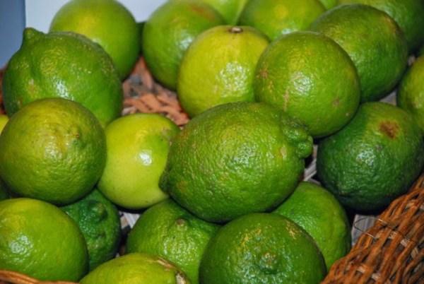 haiti-prohibe-entrada-de-frutas-de-rd