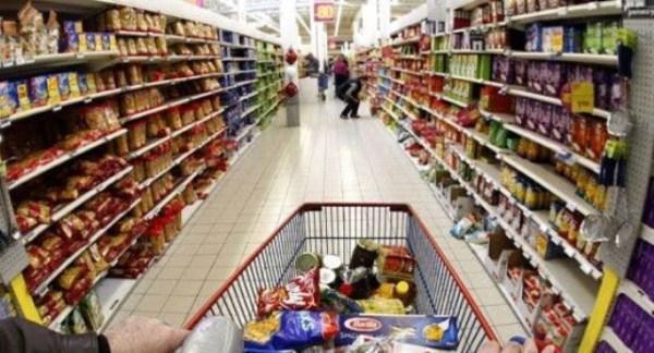 image214 Dominicanos aumentan el consumo de productos saludables
