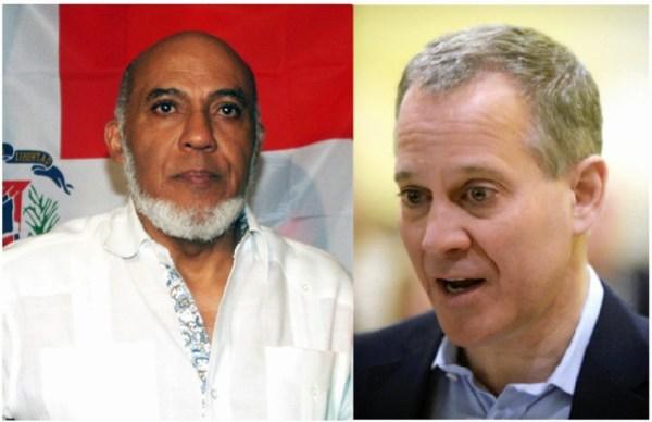 """image340 Destituido presidente del Desfile Dominicano: """"Vuelvo en el 2017"""""""