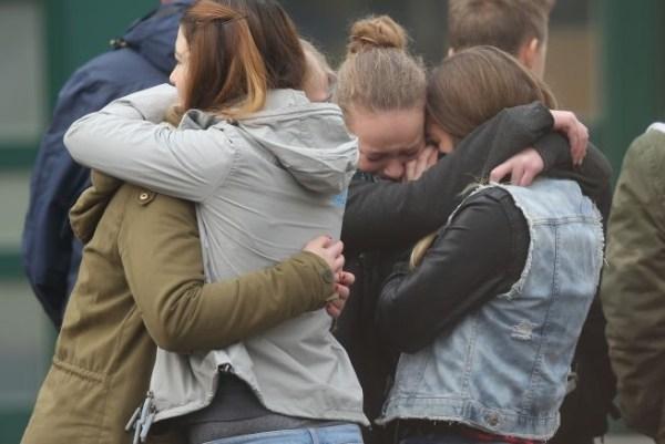 image341 Accidente aéreo de Germanwings