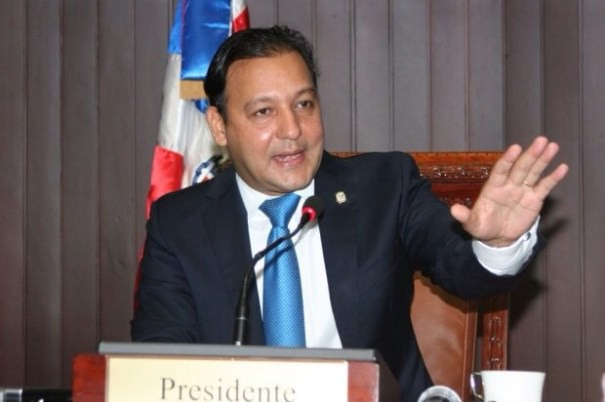 img 6649 Diputados reducen ganancias de AFP