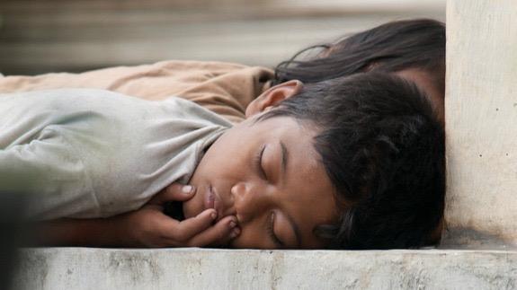 img 6698 Enfermedad rara en Kazajistán que pone a dormir la gente