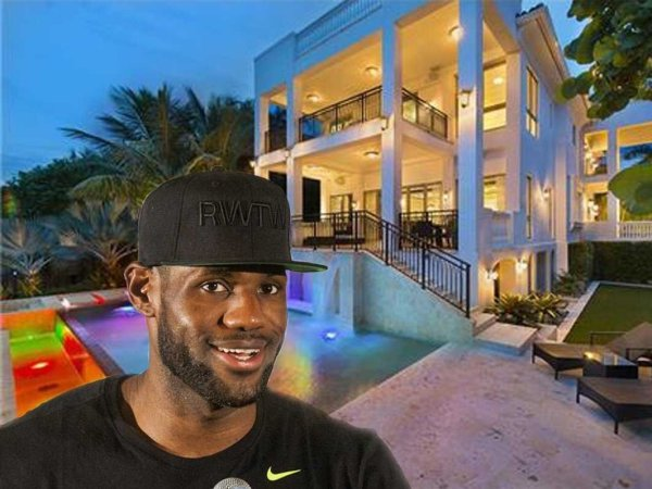 lebron-james-house-2014-1 (1)