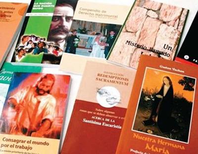 libros-catolicos1
