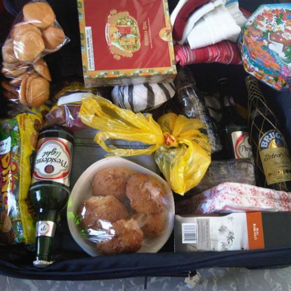 maleta 3