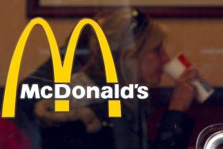 mcdonalds_323x216