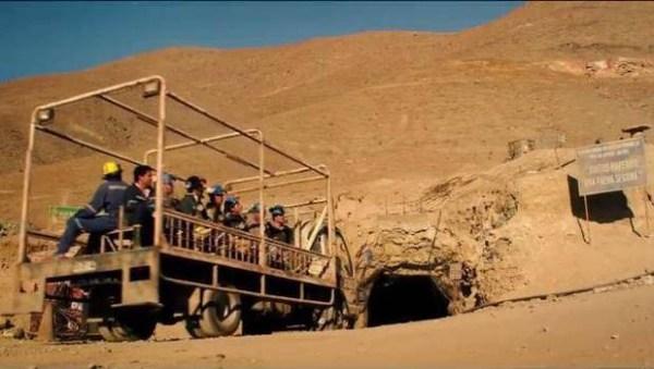 rs_620x350-150331113504-mineros