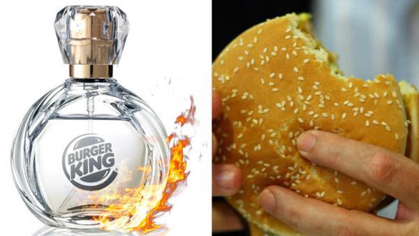 TLMD_Burger King_perfume