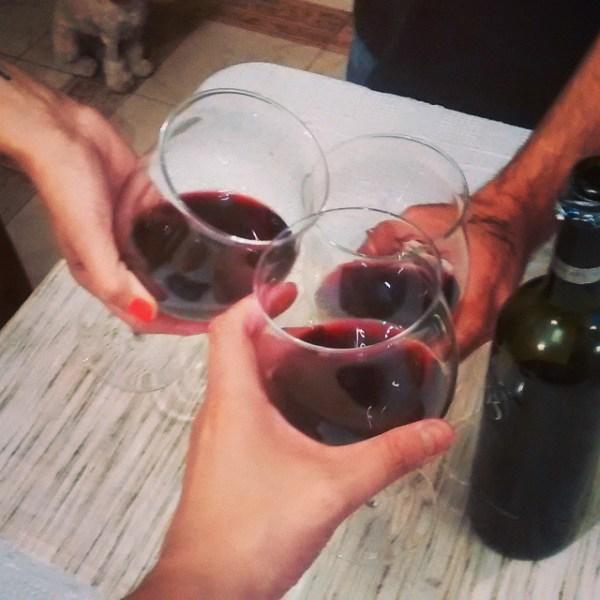 v El consumo de vinos crece cada vez más en República Dominicana