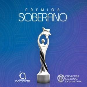 10952847 737499373029403 2053087593 n ¿Cómo y dónde ver los Premios Soberano online y en vivo?