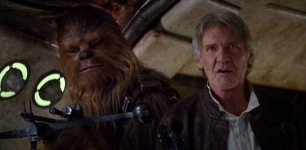 27A4458100000578-3042308-_Chewy_we_re_home_The_second_trailer_for_Star_Wars_Episode_VII_T-m-20_1429207919941
