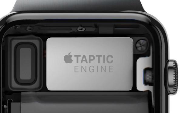 6a0120a5580826970c01bb07f8ac86970d Limitan ventas Apple Watch por maco en mecanismo