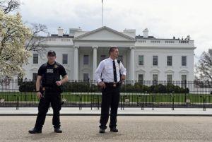 apagon en washington dc 655x438 Apagones afectan la Casa Blanca