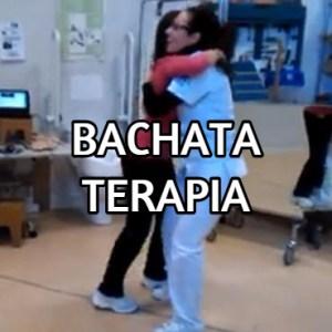 BACHATA TERAPIA (2)