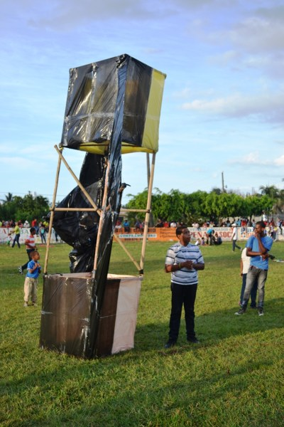 Concurso de megas chichiguas en Fantino, 2015 (5)