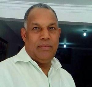 image191 Aparece cuerpo sin vida de periodista dominicano