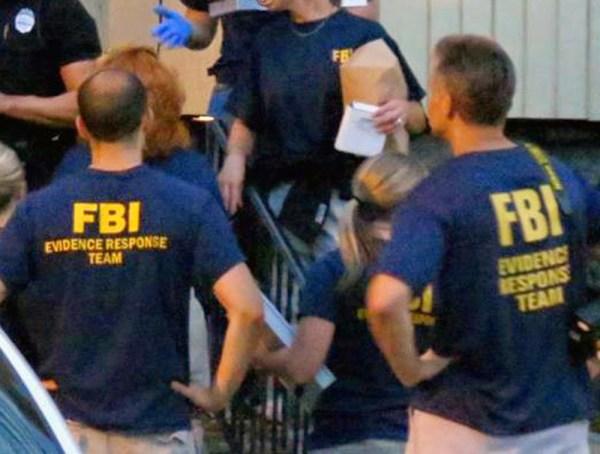 image268 Sentencian a 16 años a dominicano por secuestro en Boston