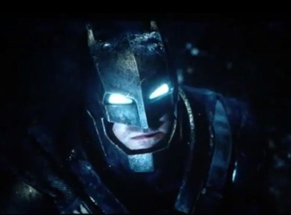 image318 Se filtra el trailer de Batman v. Superman: Dawn of Justice