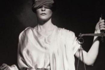 image36 Empresariado preocupado por crisis confianza en la justicia