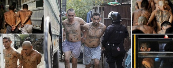 image444 La prisión más peligrosa del mundo