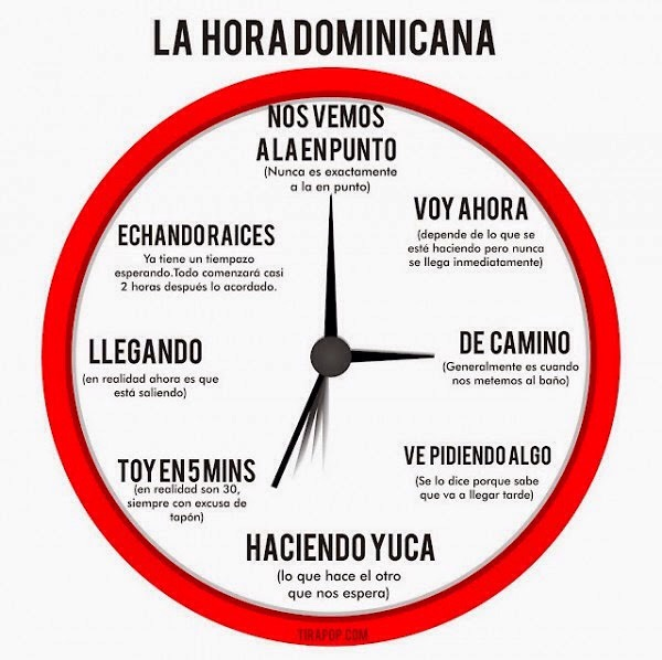 img 6871 La hora dominicana