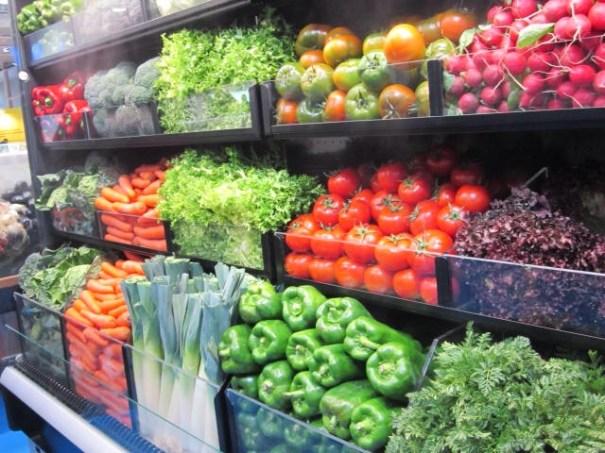 img 6959 RD exportó US$389.3 millones en frutas y vegetales