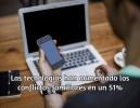 movil Los celulares han aumentado los conflictos familiares