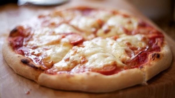 pizza-960x623