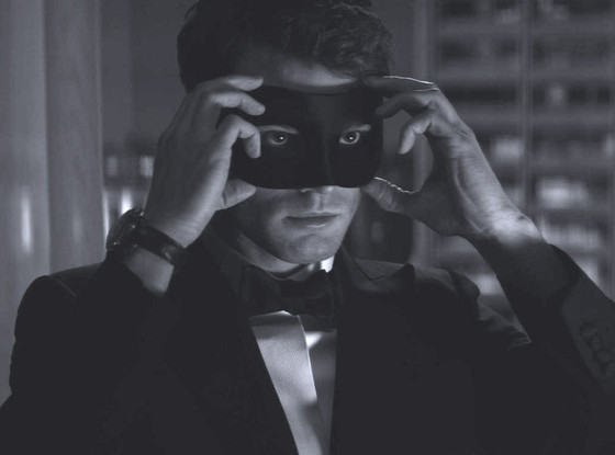 rs_560x415-150424091009-1024.Jamie-Dornan-Fifty-Shades.jl.042415_copy