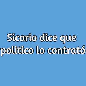 sixario