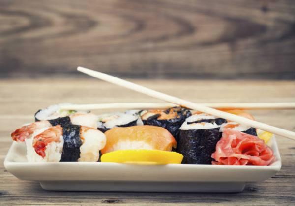 sushi-int