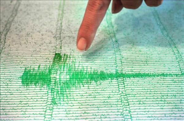temblor sismico4 Nuevo sismo de 6,7 sacude a Nepal