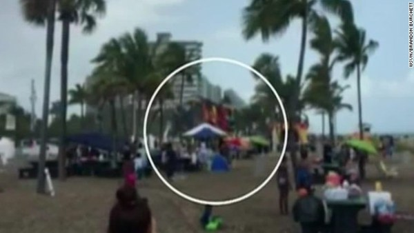 150525203552-florida-bounce-house-waterspout-children-hurt-pkg-00001601-horizontal-gallery
