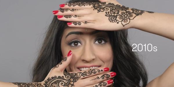 bella india