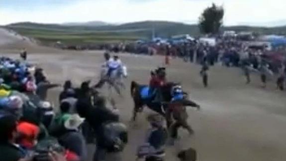 caballos-golpe--575x323