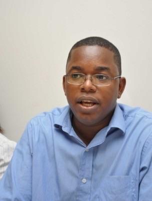 image296 Haitianos quieren se extienda plazo de regularización