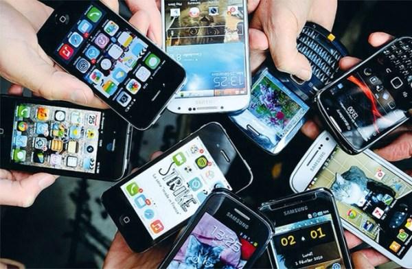 image584 Los teléfonos inteligentes más caros en RD