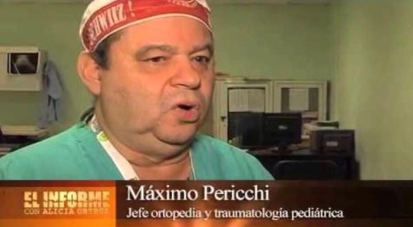 image611 No faltan las críticas y controversias en Hospital Darío Contreras